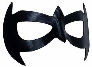 300x220 Robin Mask Ebay