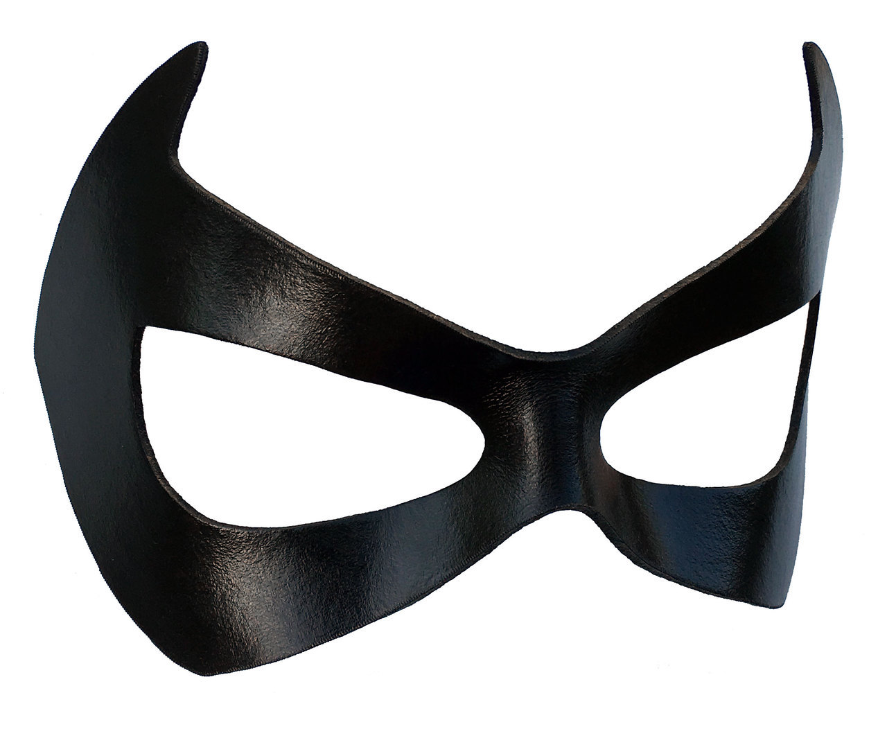 1280x1052 Robin Tim Drake Dick Grayson Young Justice Leather Eye Mask