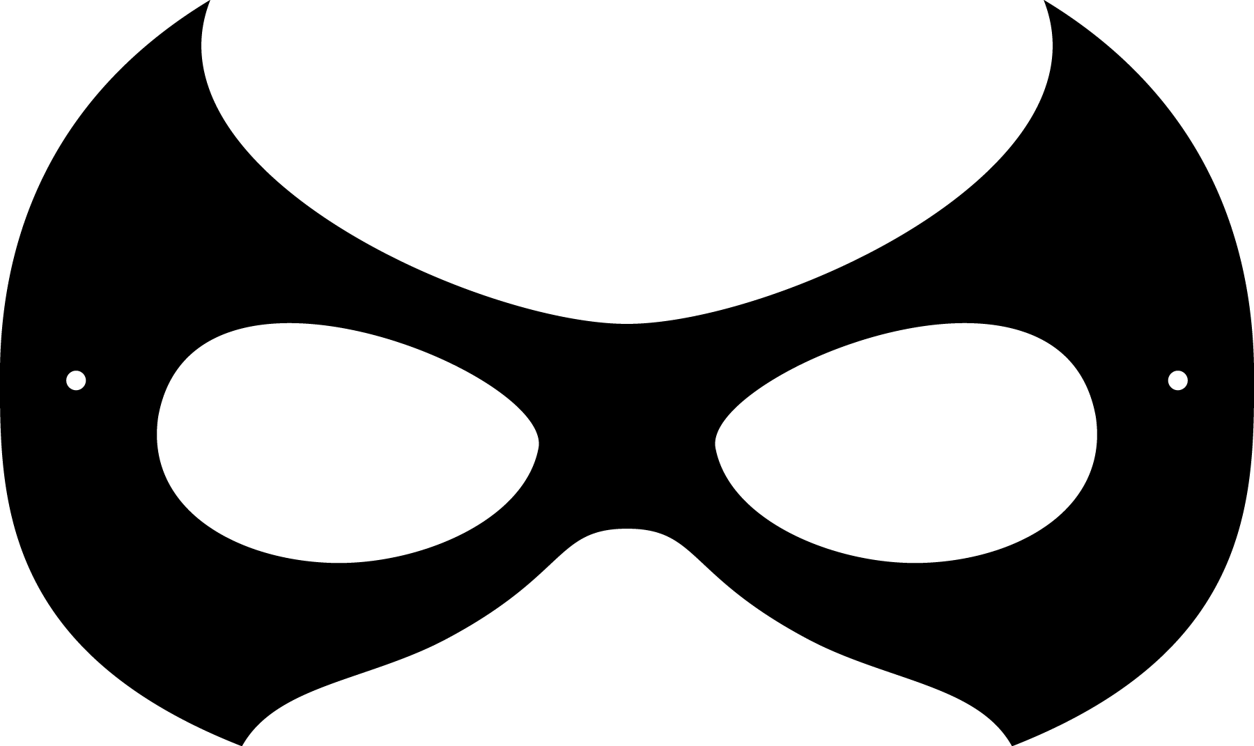image regarding Printable Batman Mask referred to as Robin Mask Template Absolutely free down load great Robin Mask Template