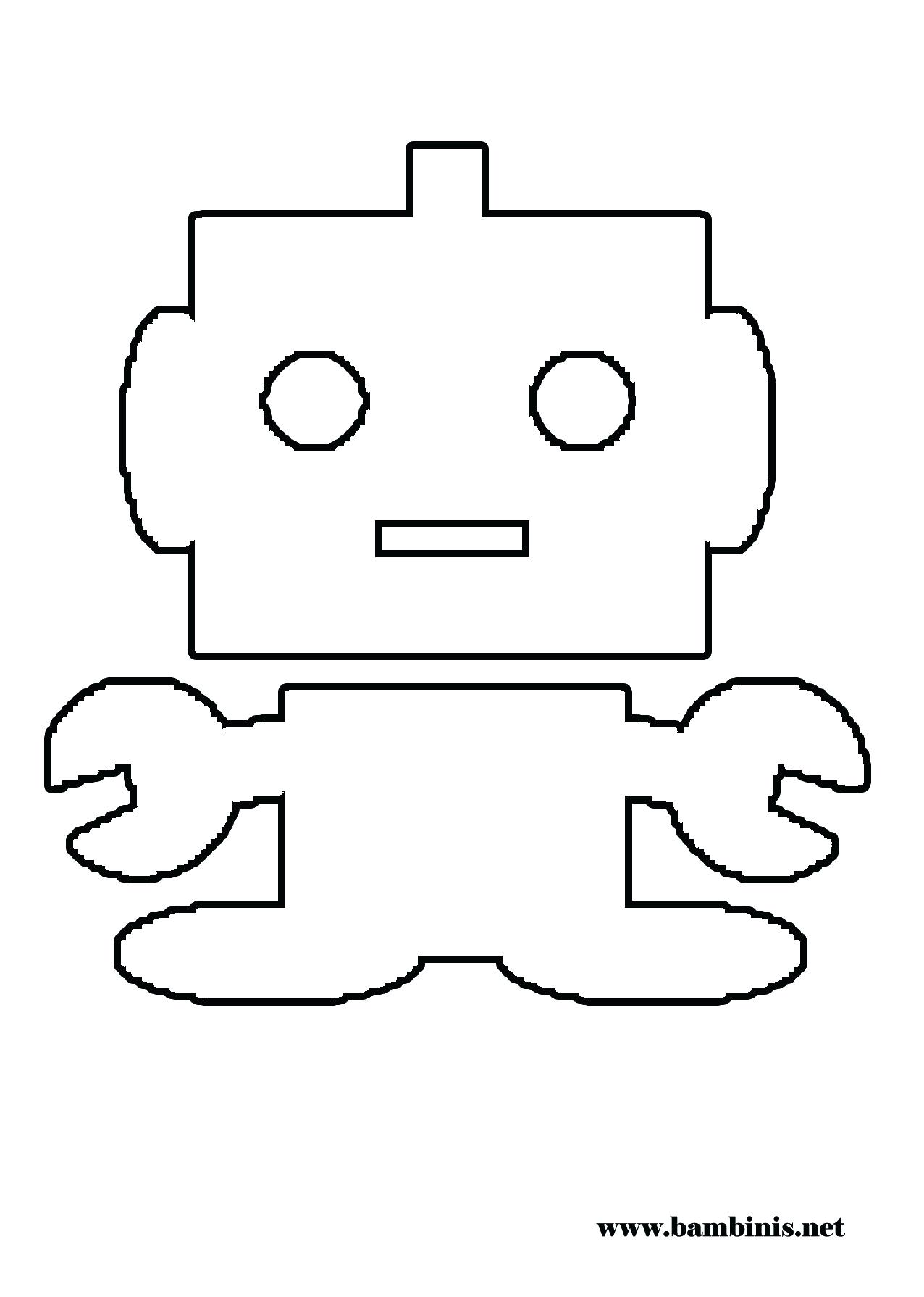 1276x1790 Coloring Remarkable Robot Coloring Pages. Robot Coloring Pages