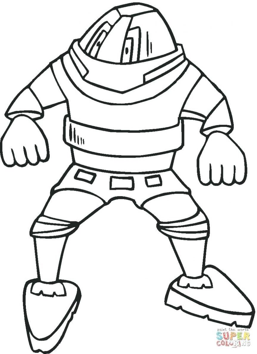 863x1186 Click The Fighting Robot Coloring Pages Of Real Steel Robots Print