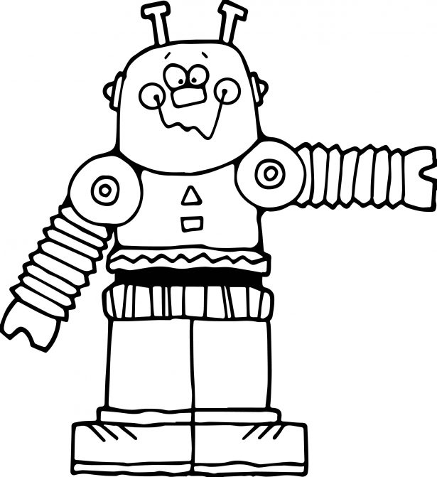 615x671 Coloring Pages Kids Robot Coloring Pages Bible Coloring Sheets