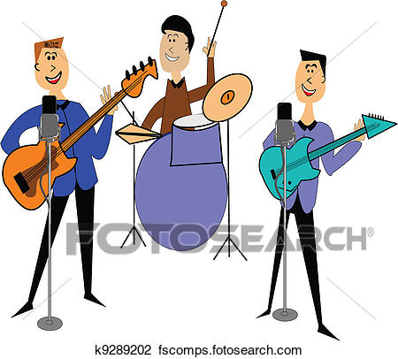 450x406 Rock Roll Clip Art And Illustration. 8,191 Rock Roll Clipart
