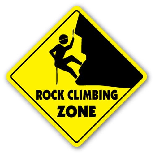 501x501 Rock Climbing Clip Art