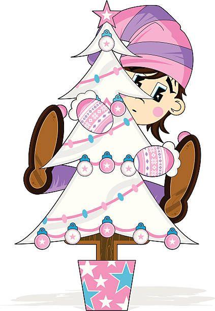 423x612 1509 Best Christmas Clip Art 2 Images Clip Art