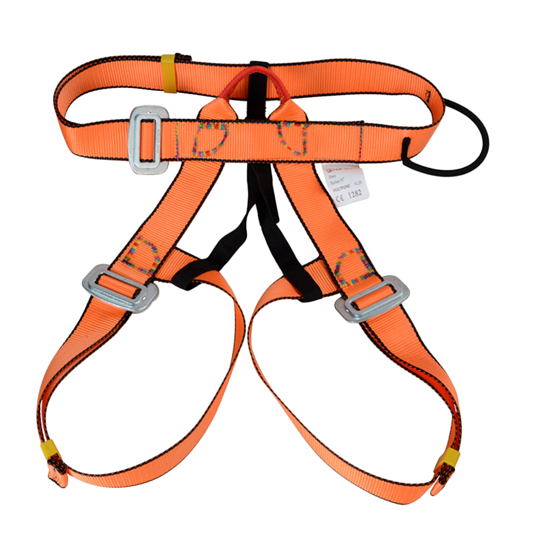 1100x1100 Climbing Harness Clipart