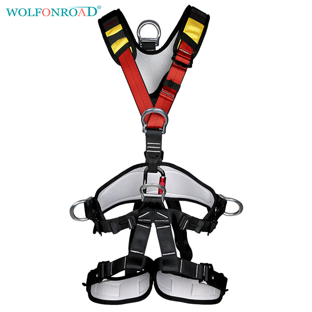 1000x1000 Online Get Cheap Rock Climbing Seat Belt Alibaba