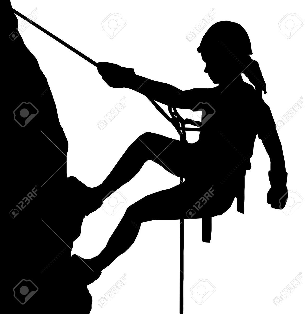 1274x1300 Rock Climbing Clip Art Cliparts