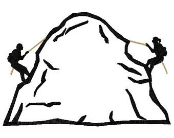 340x270 Rock Climbing Etsy