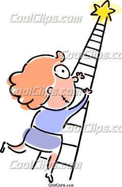 251x383 Boy Climbing Ladder Clip Art Climbing Ladders Teaching Prek 3