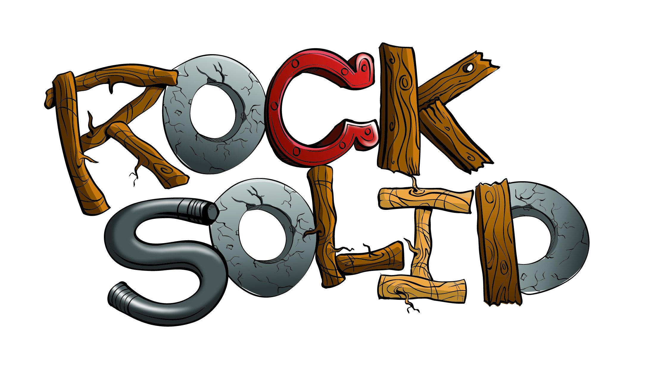 2207x1253 You Rock Clipart