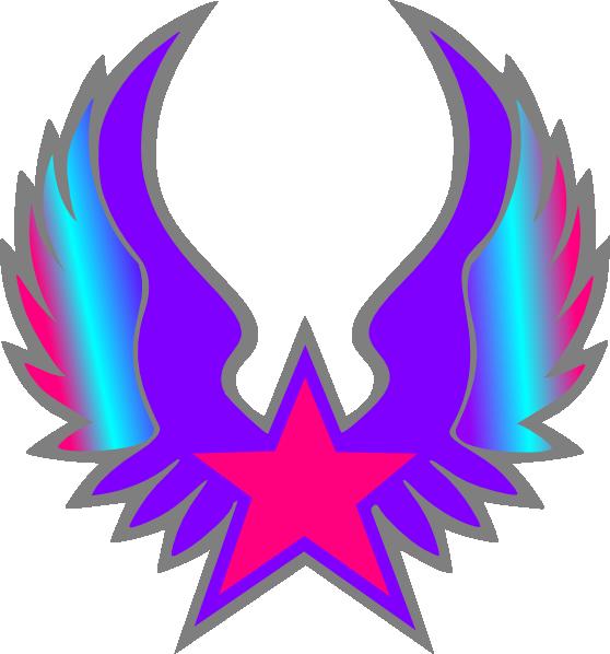 558x598 Rock Star Clipart