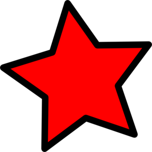 300x300 Rock Star Clip Art Free Clipart 5