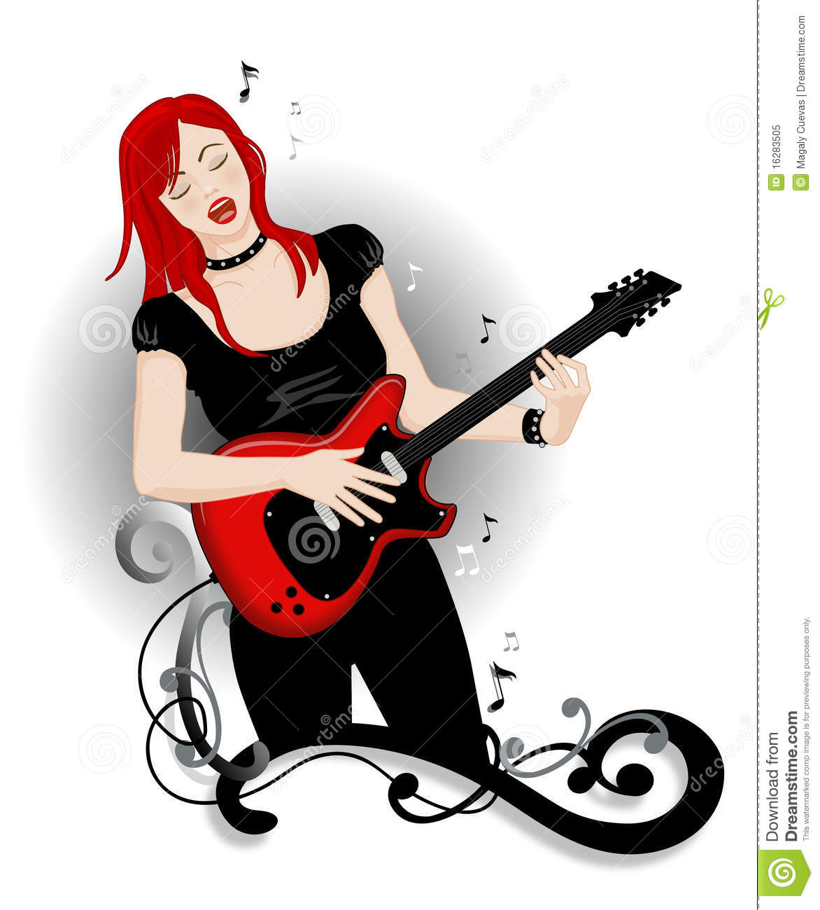 1172x1300 Rock And Roll Clipart