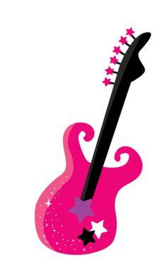 236x387 Rock star clip art rockstar clipart free and
