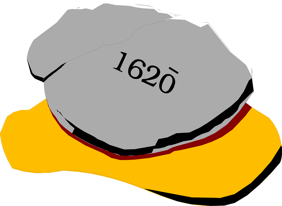 958x701 Plymouth Rock Png Transparent Plymouth Rock.png Images. Pluspng