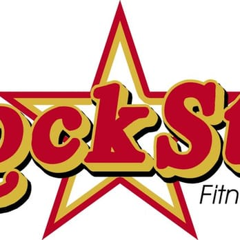 348x348 Rock Star Fitness Camps
