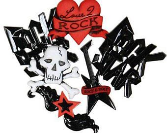 340x270 Rock Star Etsy