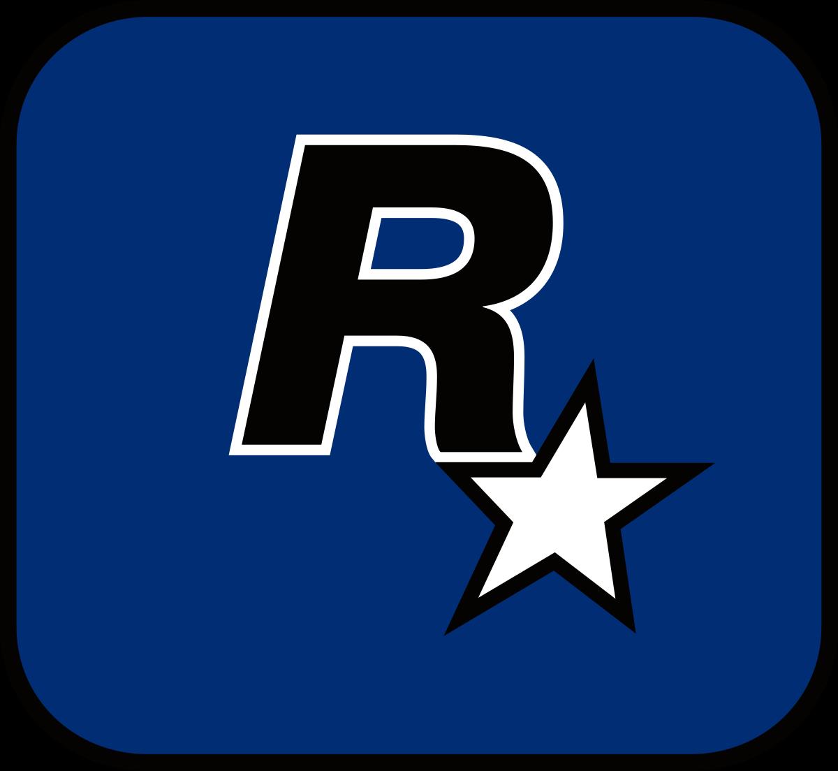 1200x1104 Rockstar North