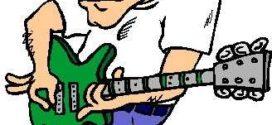 272x125 Rock Star Clipart