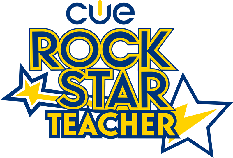 800x544 Cue Rock Star Camps