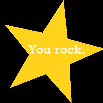 350x350 Raise A Rock Star Reader Book Teach Mama