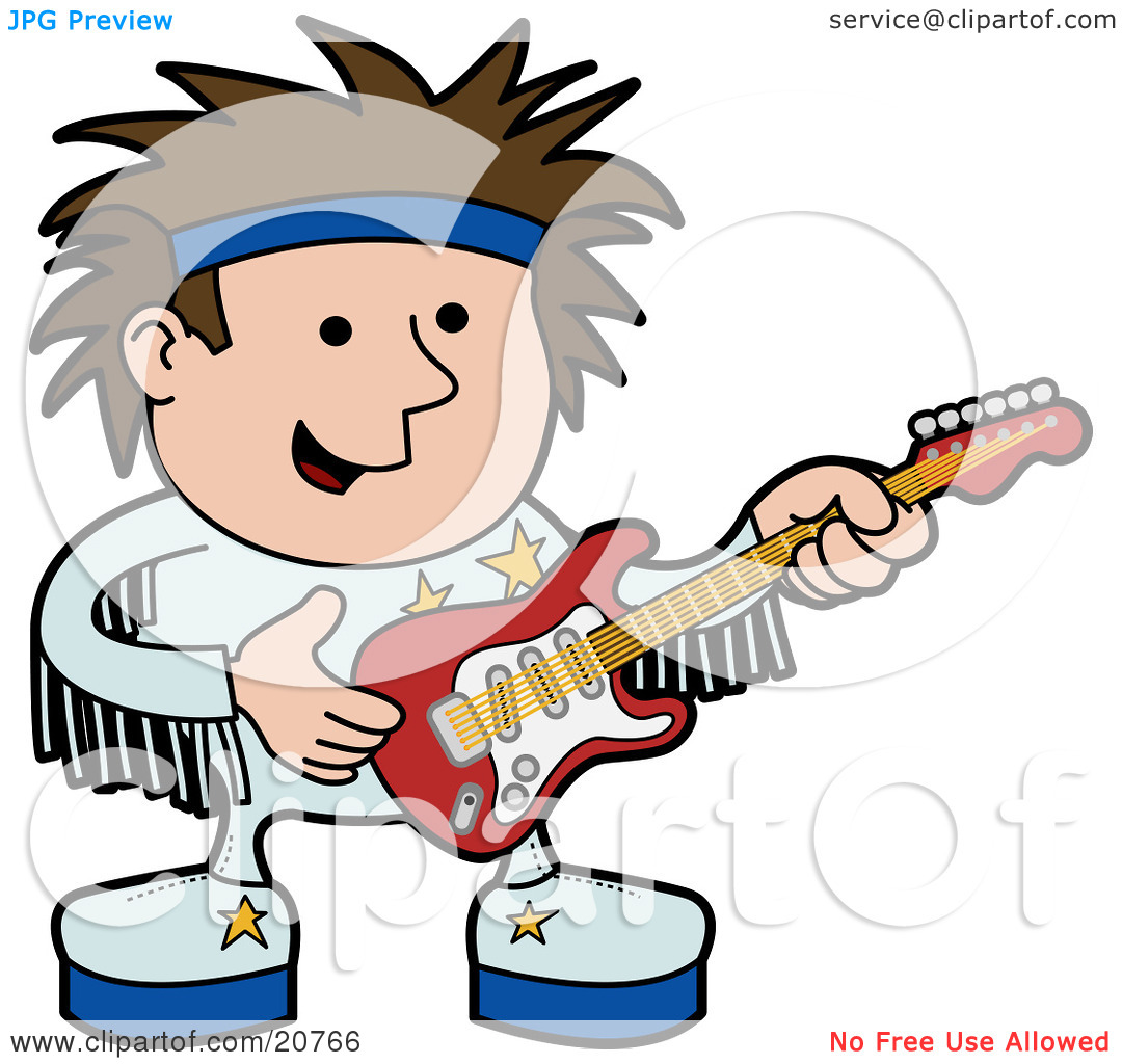 1080x1024 Concert Guitare Clipart, Explore Pictures