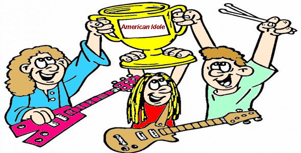 590x300 Rock Star Coloring Pages