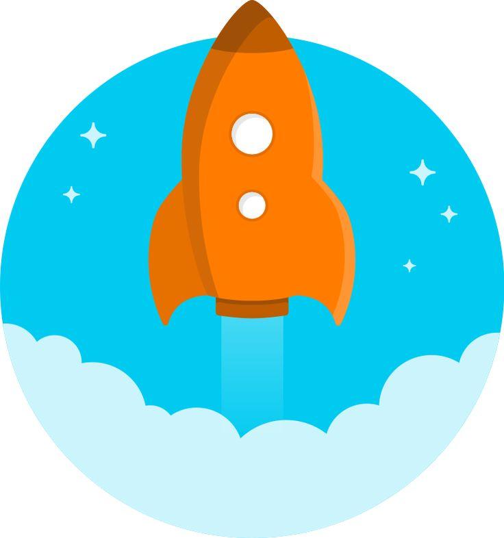 Rocket Images