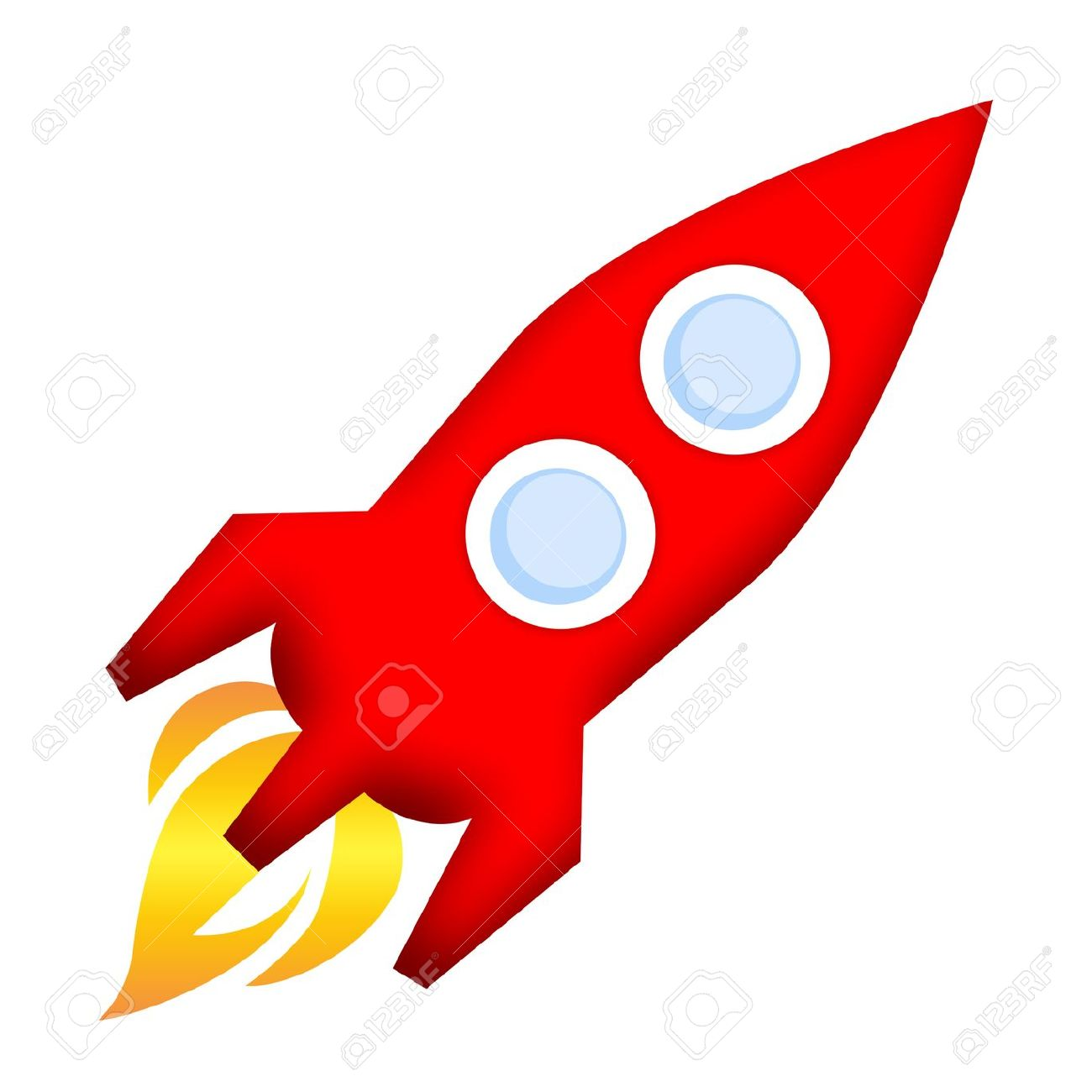 Rocket Images | Free download on ClipArtMag