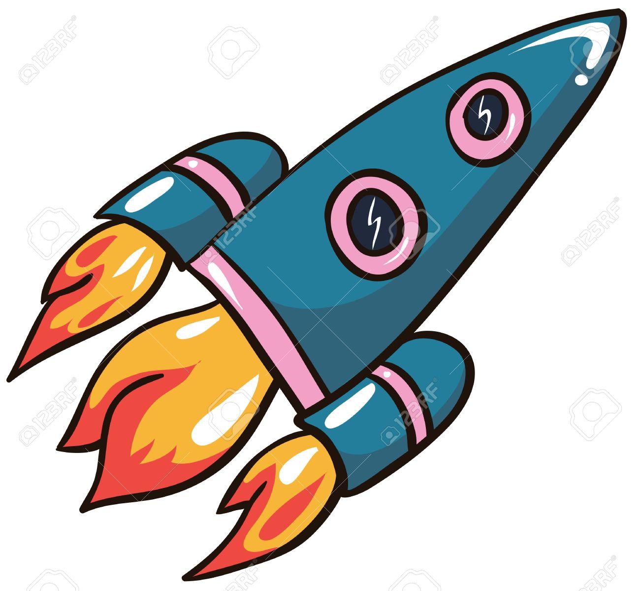 Rocket Pics   Free download best Rocket Pics on ClipArtMag.com