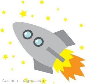 Rocket Pictures
