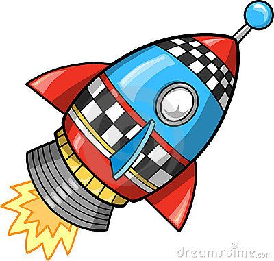 400x381 Space Ship Clip Art Rocket Ship Clip Art Free, Rocket Ship Clip
