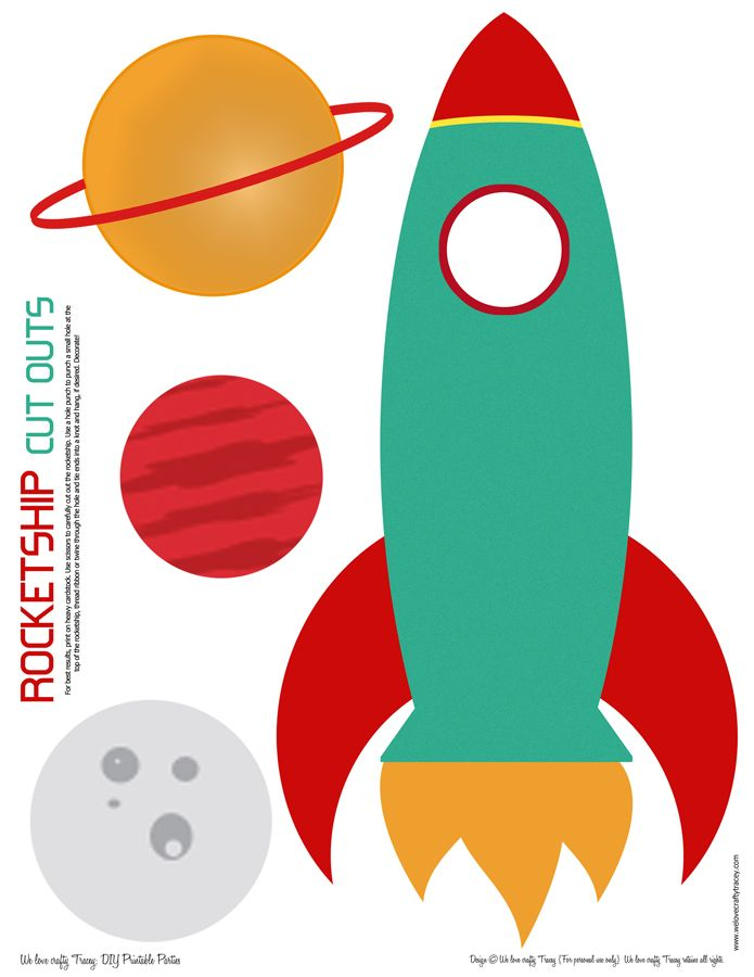 695x900 Best Rocket Ship Craft Ideas Rocket Craft