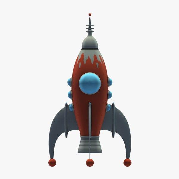 600x600 54 Best Retro Rocket Ships Images Spaceship