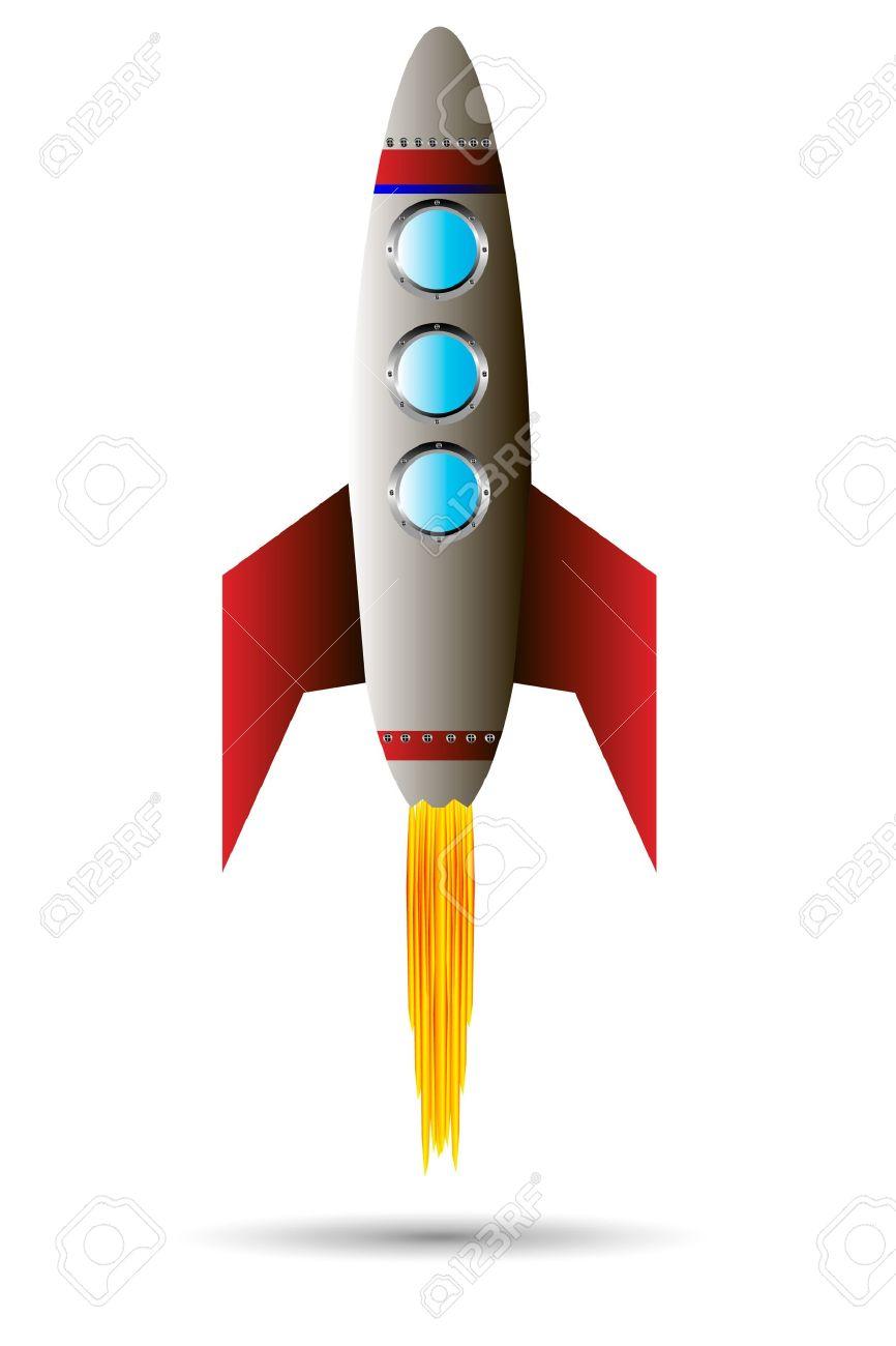 866x1300 Rocketship Group
