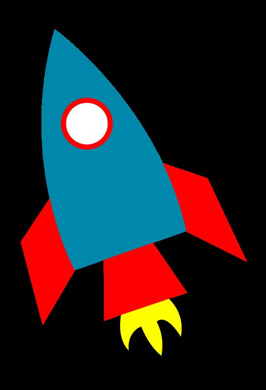 545x800 Rocketship Rocket Ship Clipart Kid