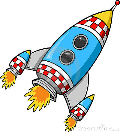 400x439 Clipart Of Rockets Rockets Clipart Free Download Clip Art Free