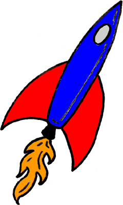 240x400 Space Clipart, Suggestions For Space Clipart, Download Space Clipart