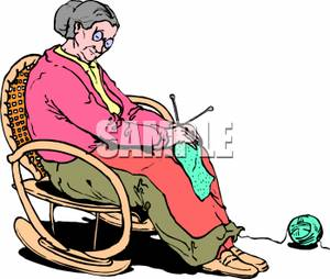Rocking Chair Clipart Free Download Best Rocking Chair Clipart On