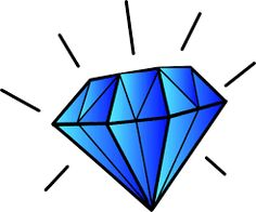 236x196 Gems And Jewelry Clipart Amp Logos