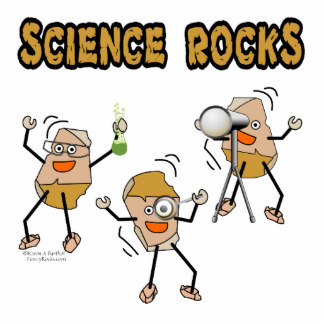 324x324 Scientist Clipart Rock