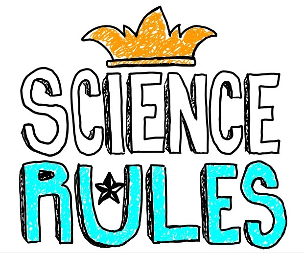 621x517 Science Rocks Clipart