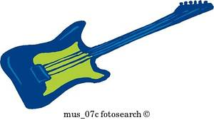 300x169 Bass Guitar Clip Art Illustrations. 5,078 Bass Guitar Clipart Eps