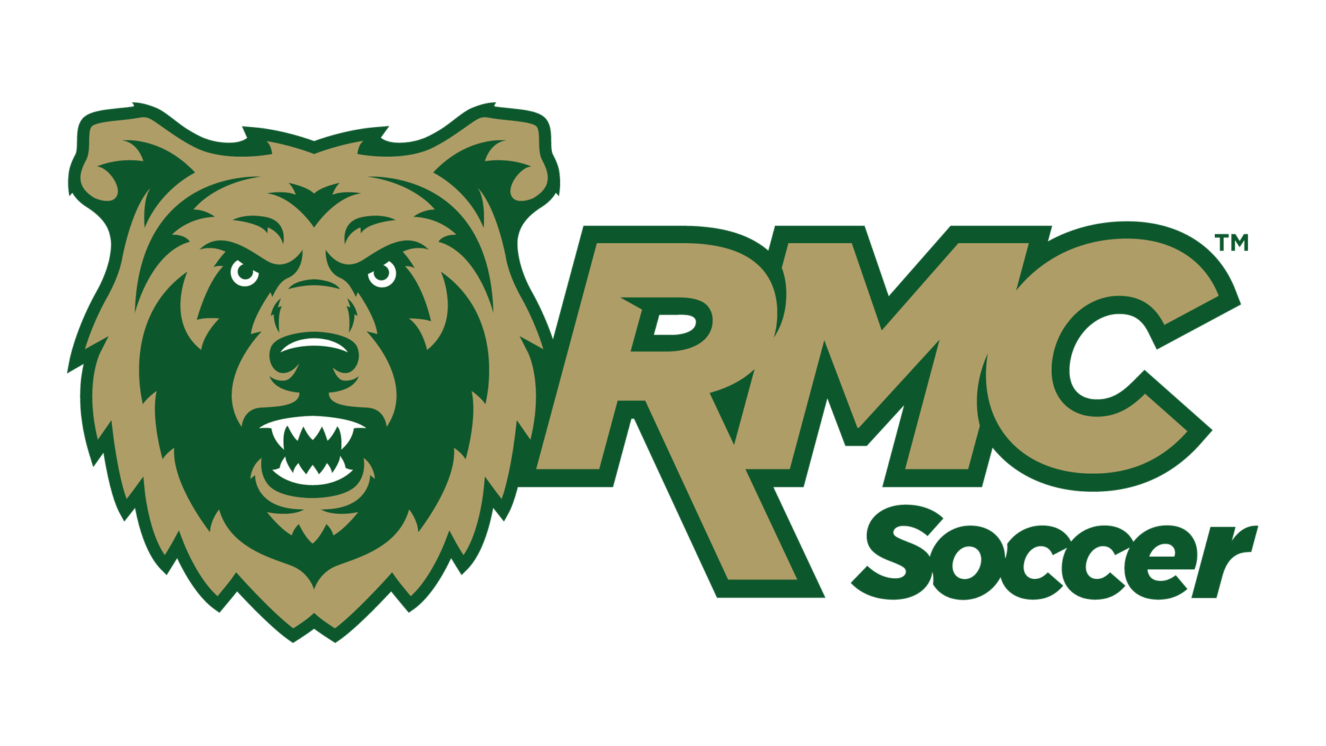 1920x1080 Rocky Mountain's Catlin, Wiechers Earn Academic All America Honors