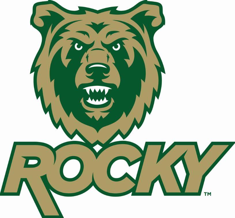 816x757 Rocky Mountain College Women Win Opener