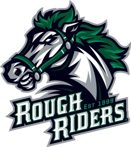 446x500 Rocky Mountain Roughriders 16u Roster Naphl 16u Regular Season