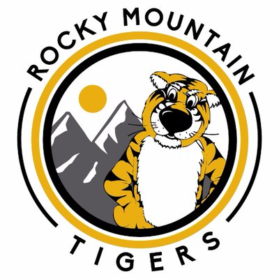 400x400 Rocky Mountain Tigers (@milehightigers) Twitter