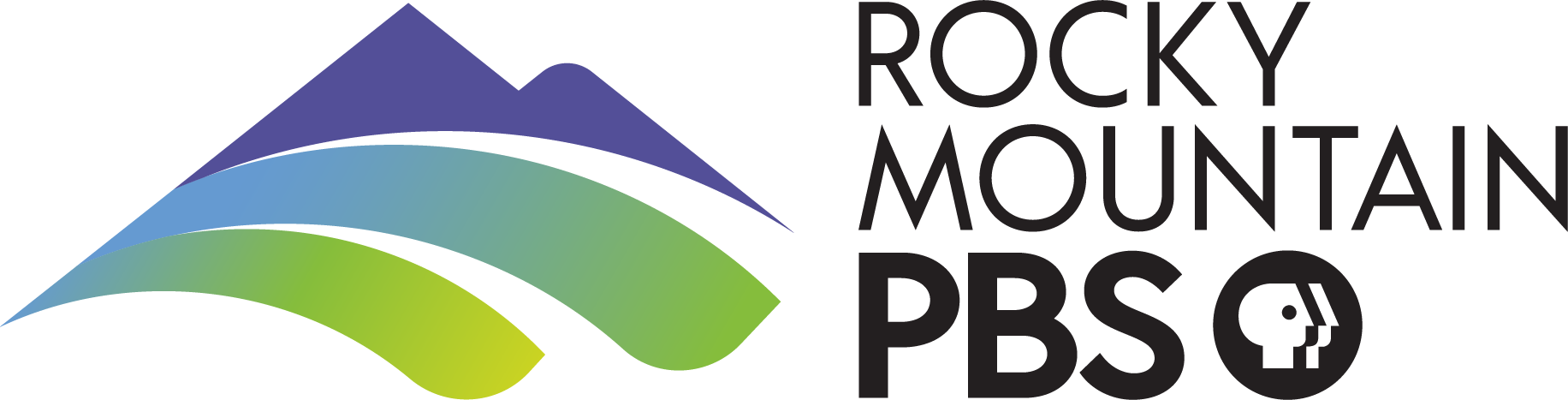 1832x467 Rmpbs Logos About Rocky Mountain Pbs Rocky Mountain Pbs