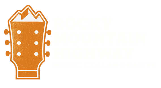 568x309 Rocky Mountain Highway Music Collaborative Embark On A Musical